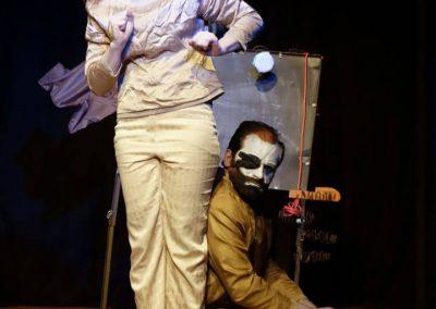 Grands-Artistes-volent-Theatraverse-theatre