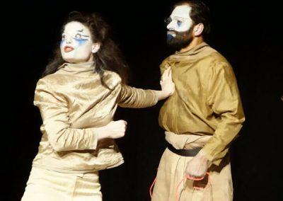 Grands-Artistes-volent-Theatraverse-theatre-anglais-francais-courbevoie
