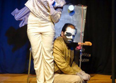 Grands-Artistes-volent-Theatraverse-theatre-bilingue