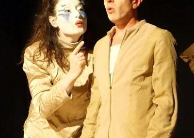 Grands-Artistes-volent-theatre-anglais-francais