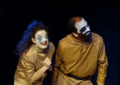 Grands-Artistes-volent-theatre-bilingue-anglais-francais