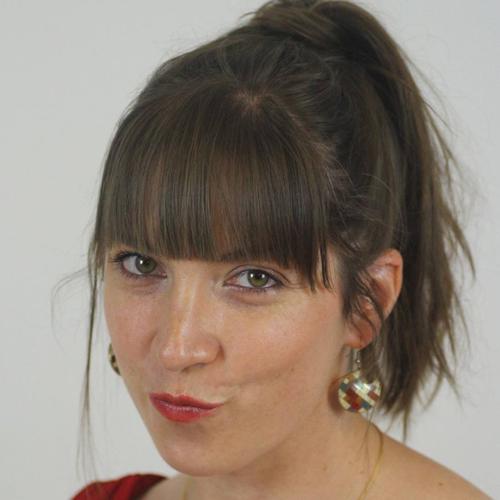 Joanne ALLAN