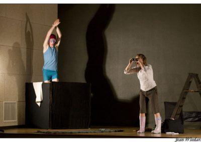 Lost-in-Scotland-Theatraverse-theatre