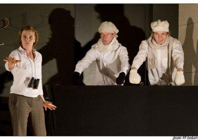 Lost-in-Scotland-Theatraverse-theatre-bilingue