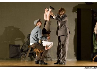 Lost-in-Scotland-Theatraverse-theatre-courbevoie