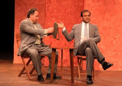 Rhinoceros-piece-theatre-theatraverse