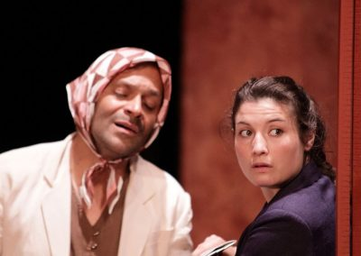 Rhinoceros-theatre-Daisy-Boeuf