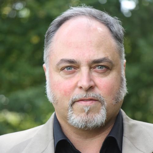 Guillaume PAULETTE